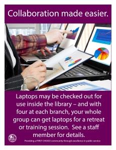 laptop checkout advertisements4
